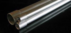 american-conduit-aluminum-conduit
