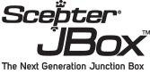 scepter-jbox