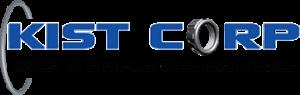 kist-logo