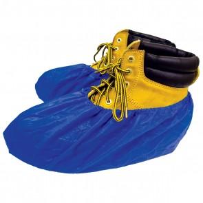 shubee-waterproof-shoe-covers