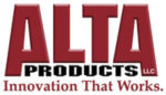 Seattle-based startup Alta Products Passes $1 Million Sales Mark – Embraced By Leading Architects, Specifiers And Contractors