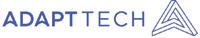 Adapt Technologies LLC