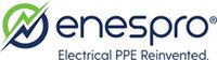 Enespro PPE