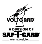 Saf-T-Gard International, Inc. (Voltgard Test Lab)