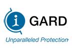I-Gard Corporation