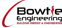 Bowtie Engineering